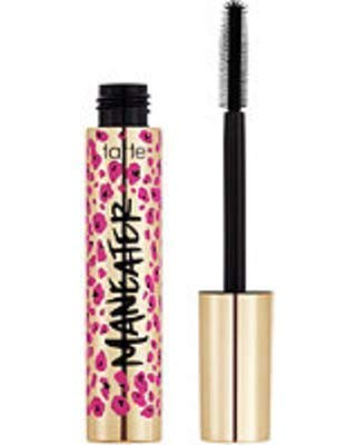 Top 10 Best Mascaras