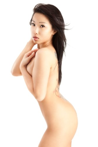 Playboy playmates nude