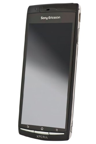Sony Ericsson LT15IEUBLU XPERIA Arc Android Smartphone for sale  Delivered anywhere in USA
