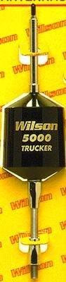 Wilson W5000T-10B Trucker Antenna Black by Wilson