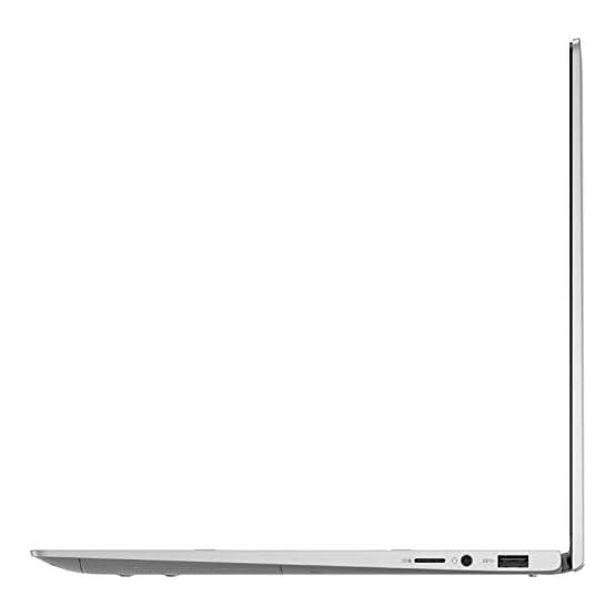 "Dell Inspiron 13 2-in-1 7391-13.3"" FHD Touch - 10th gen i5-10210U - 8GB - 512GB SSD 31HtaMO4LPL. SS555"