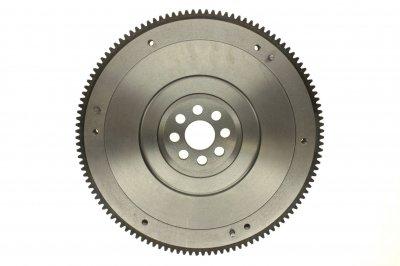 Sachs NFW9129 Clutch Flywheel