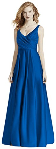 satin-tank-long-ball-gown-bridesmaid-dress-style-f15741-horizon-16