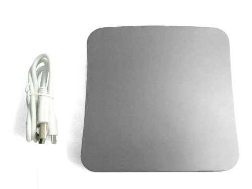 Amazon.com: Ventana Cargador Solar, color rojo: Electronics