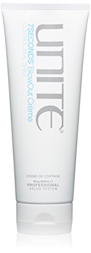 unite hair care cream - 4