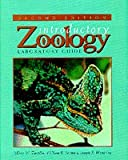 Introductory Zoology : A Lab Manual, Tamplin, Jeffrey W. and Stickle, William B., 0895823748