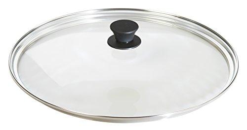 15 frying pan lid - 2