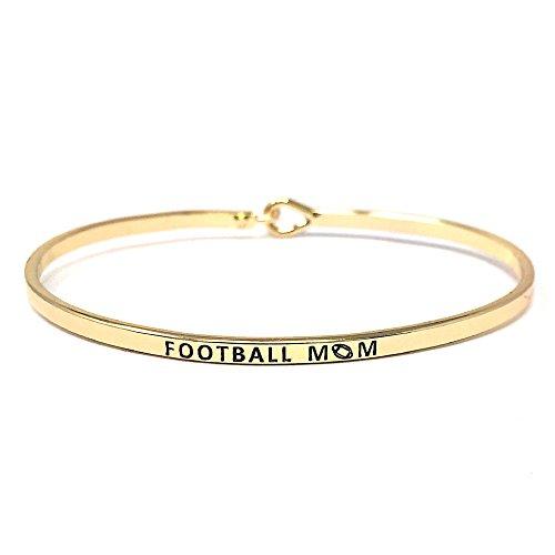 bangles football - 3