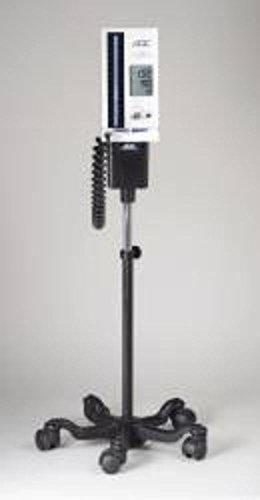 MCKESSON Vital Signs Monitor McKesson Brand Blood Pressure,