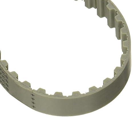 Jason Industrial 106XL031 Pitch Standard Timing Belt 53 Teeth 10.6 Length1//5 XL Tooth Pitch 0.31 Width