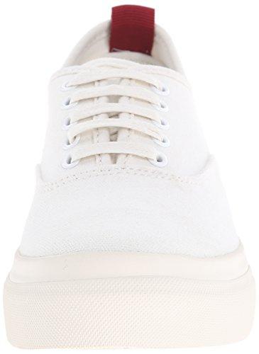 Steve Madden BABE - Zapatillas de deporte para mujer White