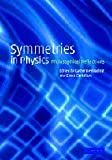 Symmetries in Physics: Philosophical Reflections, , 0521821371