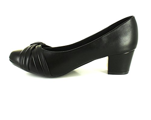 COMFORT PLUS , Damen Pumps