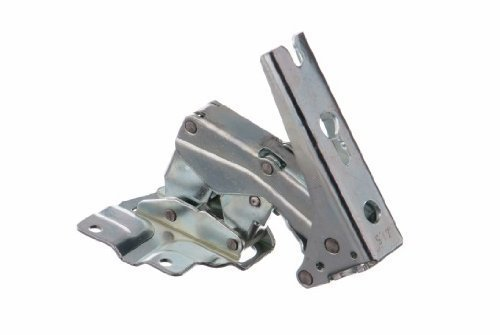 Bosch Neff Siemans Lower Right Upper Left Hand Fridge Freezer Door Hinge [Energy Class A+++] Bosch Group 267189