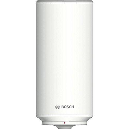 Termo electrico BOSCH Tronic 2000 T ES 100-6 vertical 100 litros 2000W termostato clas