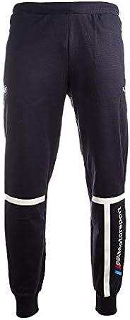 PUMA Mens BMW M Motorsport Sweat Pants