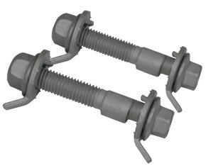 Specialty Products Company 81310 EZ Cam XR 12mm Adjuster Bolt for Focus - Pair by Specialty Products Company