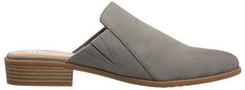 Bc 8 At Look Footwearlook Grigio Me Donna Ii 6q6xaFwPH