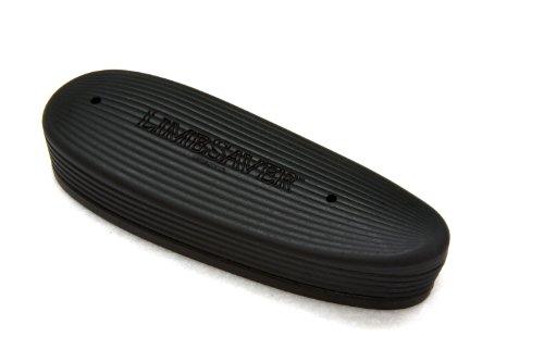 LimbSaver Yildiz SPZ ME Special Precision Fit Recoil Pad, Black