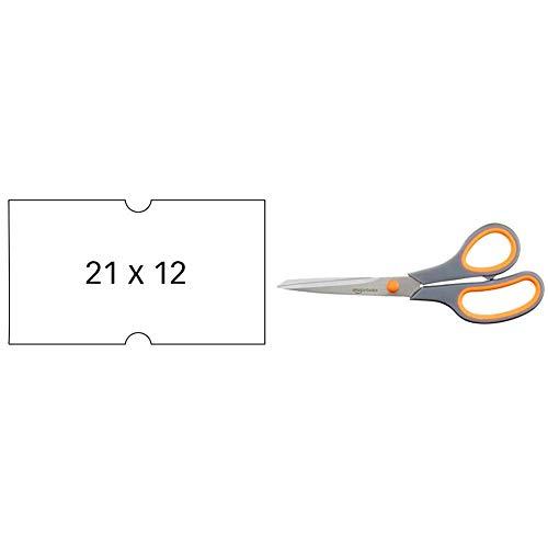 mix-s 5pcs Pack 4/Colores para Elegir 5//8/br/újula Flint rascador iniciador de fuego silbato hebilla pulsera de pl/ástico al aire libre Camping emergencia supervivencia Kits de viaje # flc158-fwc