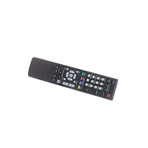 denon-repalcement-remote-for-avr-s710w-avr-2313ci-avr-e300-avr-1912-avr-2112-av-a-v-home-theater-rec