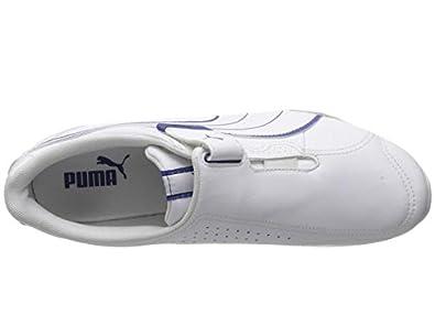 Amazon | PUMA プーマ PUMA Redon Move MMA Mens スニーカー