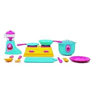 Giggles – 9785500 Kitchen Set...