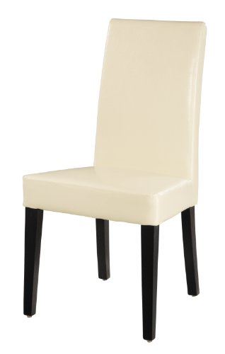(Global Furniture Dining Chair, G020DC, Beige)