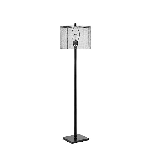 Stein World 99941 Perla Floor Lamp ()