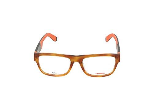 Carrera Montures de lunettes Pour Homme Ca4402 - P7A  Tortoise   Black ... da373f05c867