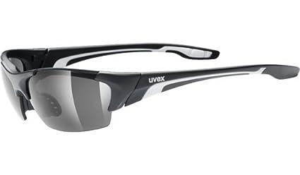 Uvex Blaze III Gafas ciclismo