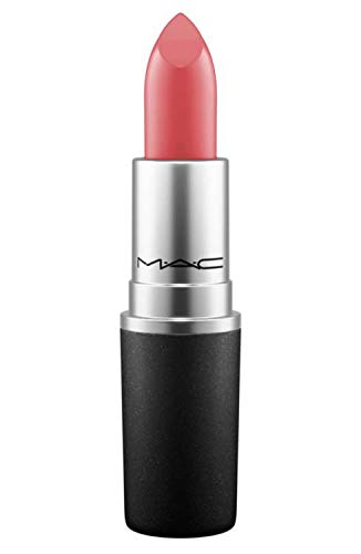 Buy MAC Amplified Creme Lipstick Brick-O-La Online at Low
