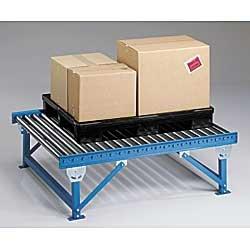 Pallet-Handling-Conveyors-YA-2393