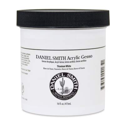 Bestselling Paint Primers & Sealers