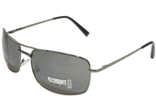 Big and Tall Aviator Sunglasses Extra Large - Man Nose Sunglasses Big For