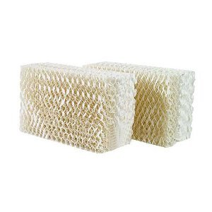 2-Pack Humidifier Wick Filter