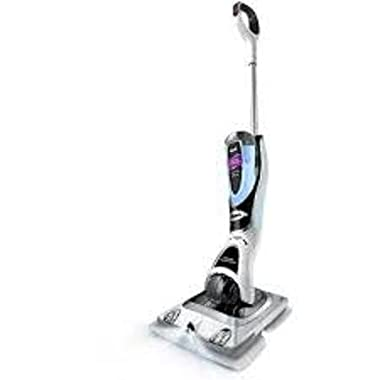 Shark Sonic Duo Carpet and Hard Floor Cleaner, Kd450W