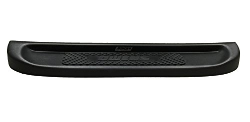 (Owens Products 6540-01 Running Board)