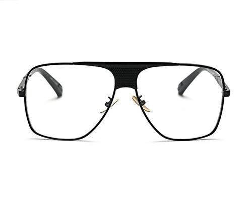 aire de libre al mujeres hombres conducir un los Huyizhi para completa Black los de viajar Guay que de vidrios protectoras para UV400 ciclo Gafas las qCxFwAf