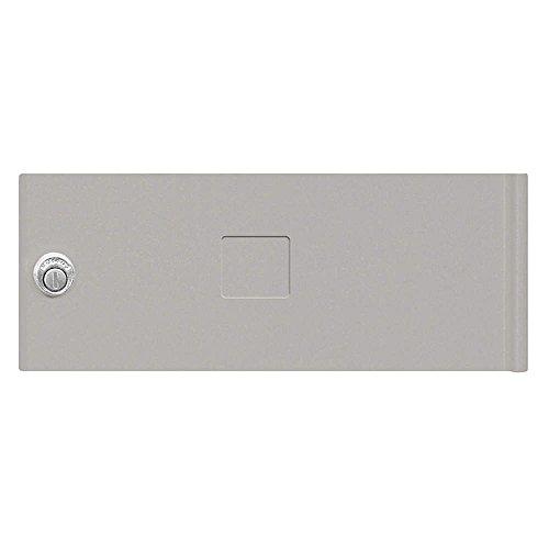 salsbury-industries-3352gry-replacement-door-lock-cbu-size-b-gray