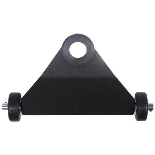 VForce Morph/Shield/Profiler Thermal Goggle Lens - Clear, Model: , Sport & (Morph Shield)