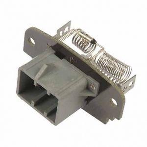 Heater Blower Motor Resistor For Ford Ranger A C Fan Blower