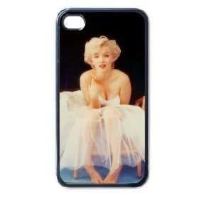Zheng caseZheng caseMarilyn Monroe Fashion Retro iphone 4/4s