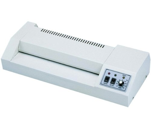 Tamerica TCC330 13'' Thermal Pouch Laminator from ABC Office by Tamerica
