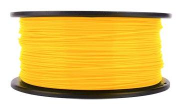 CoLiDo ABS Filament 500 Grams, Green 1.75 mm Diameter