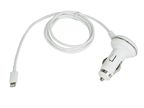 Monoprice Certified Charger Lightning Connector