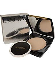 Dual Finish Multi-Tasking Powder & Foundation in One. All Day Wear, 210 Clair II (N) from LANCOME PARIS