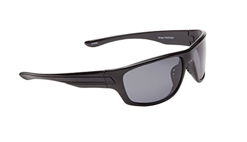 9980aeaef562 Fisherman eyewear the best Amazon price in SaveMoney.es