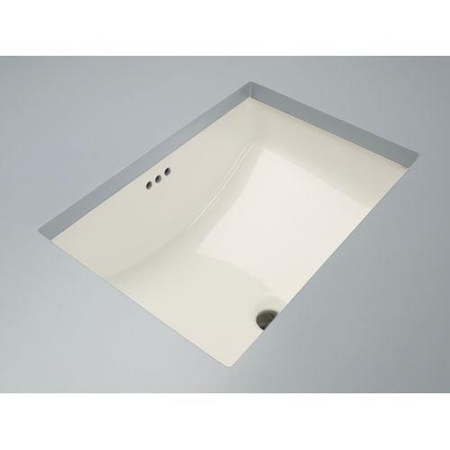 Biscuit Undermount Sink (Mirabelle MIRU1812 18-11/16