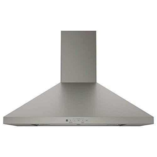 ge appliances slate - 8